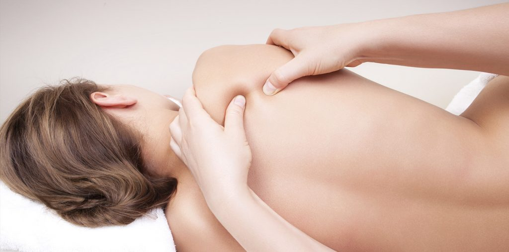 physiotherapy zakynthos massage 1