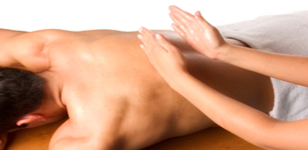 physiotherapy zakynthos massage 4