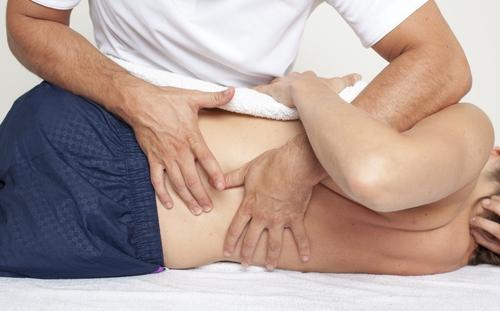 physiotherapy zakynthos osteopathy 1