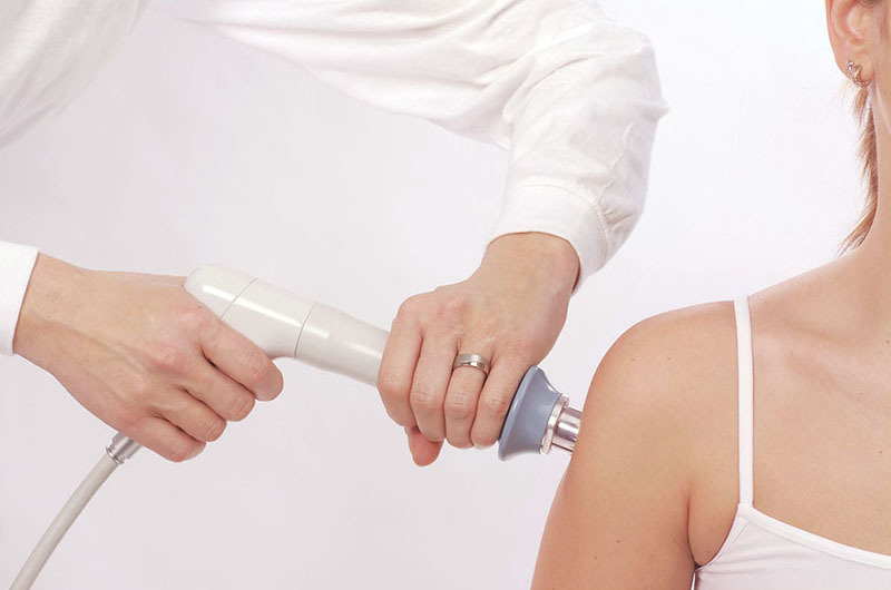 physiotherapy zakynthos shockwave therapy 1