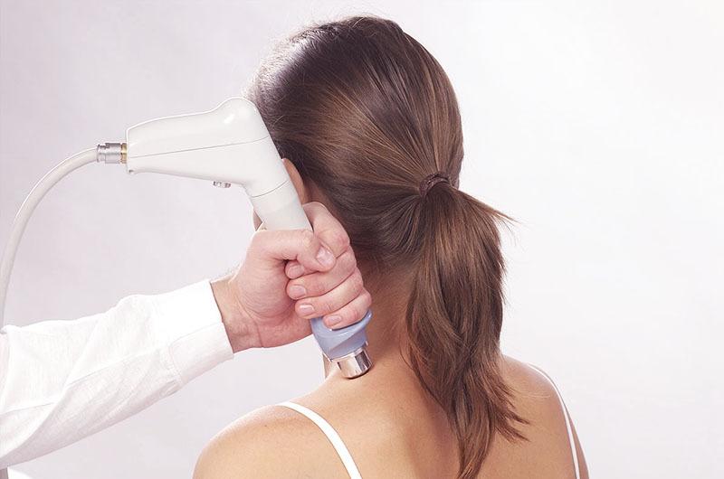 physiotherapy zakynthos shockwave therapy 7